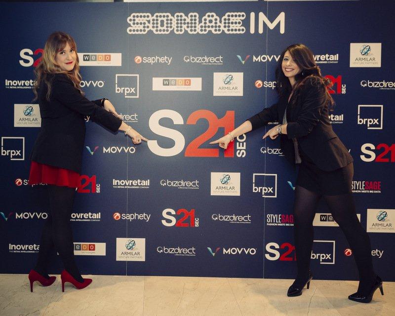 evento s21sec