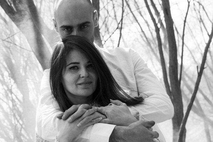 Preboda Original Lorena y Jose