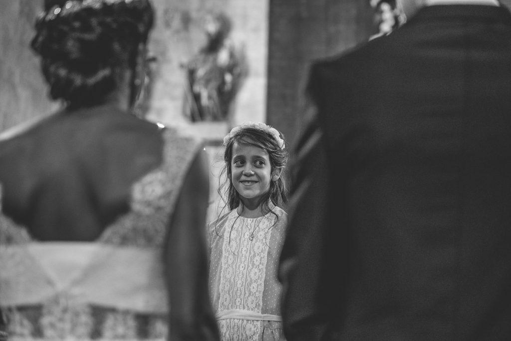 fotos de boda en Salamanca