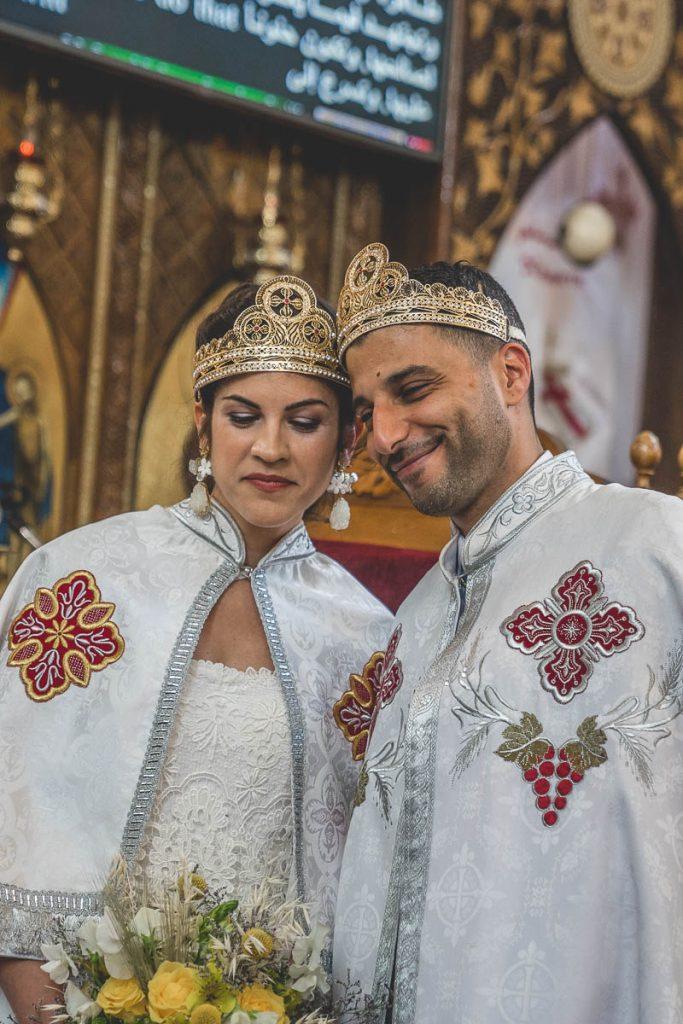 boda en UK. Brighton. ceremonia ortodoxa