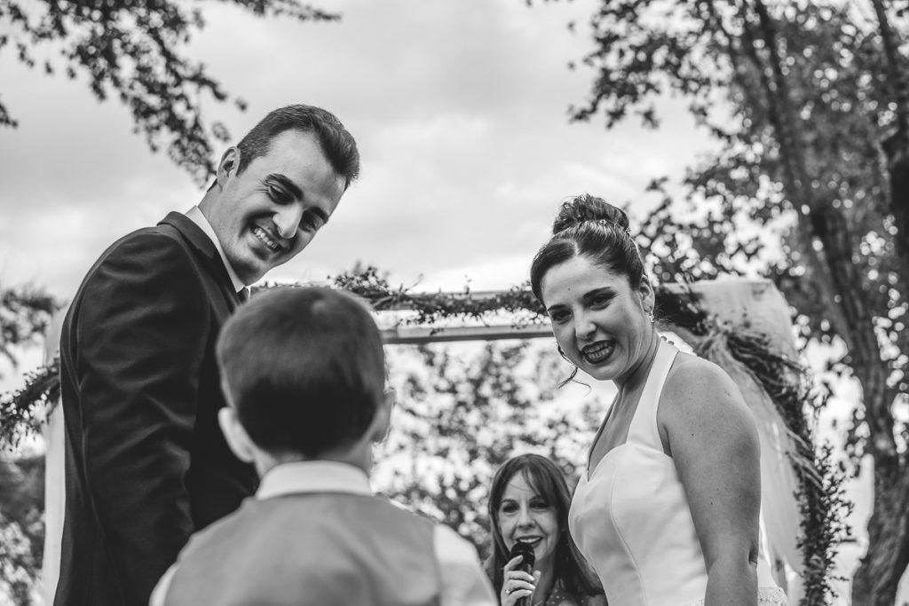fotos de boda anillos