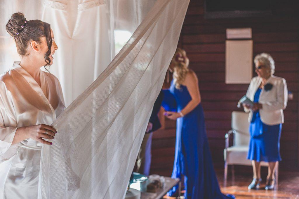 fotos de boda diveridas