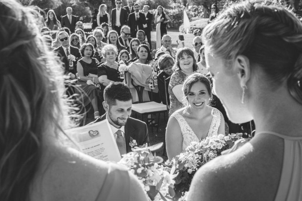 fotografia de boda Miguel Y Sophia