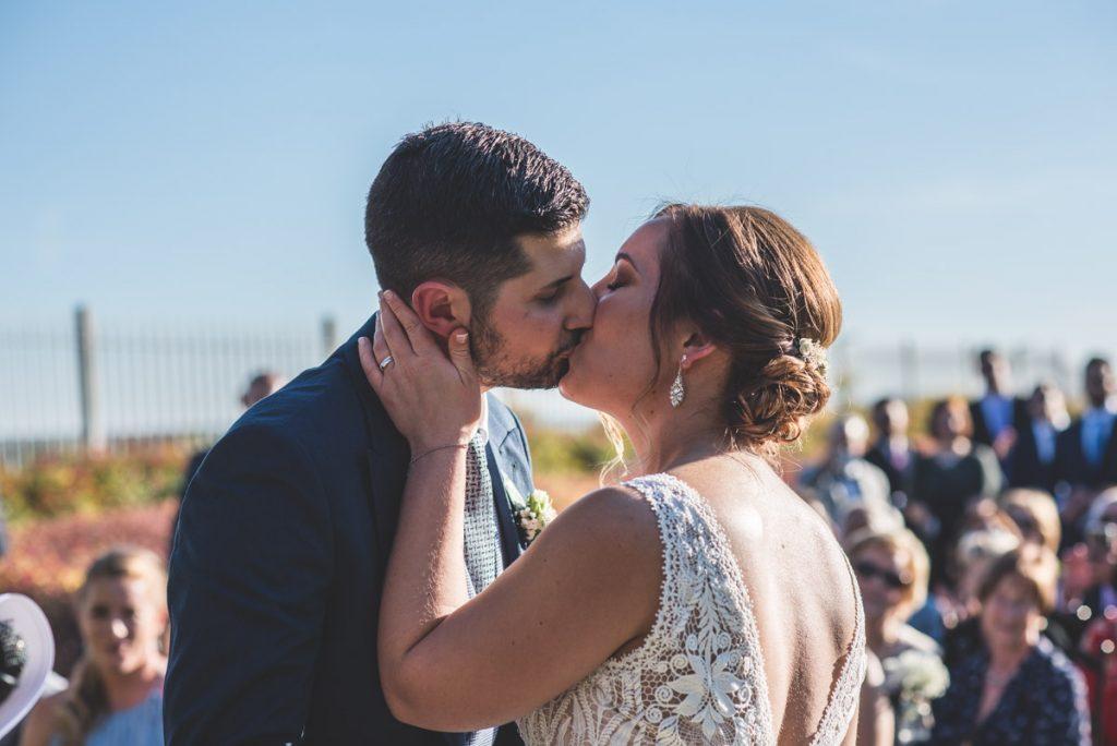 boda en aranjuez