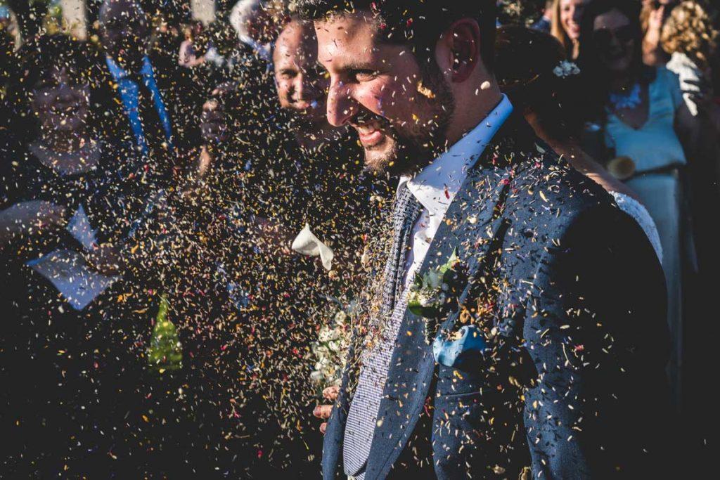 fotografia de boda Sophia y Miguel